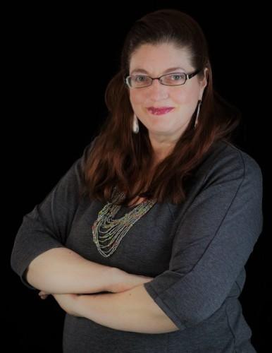 Laura Olson agent image