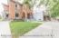 242 S Main Street, Eaton Rapids, MI 48827