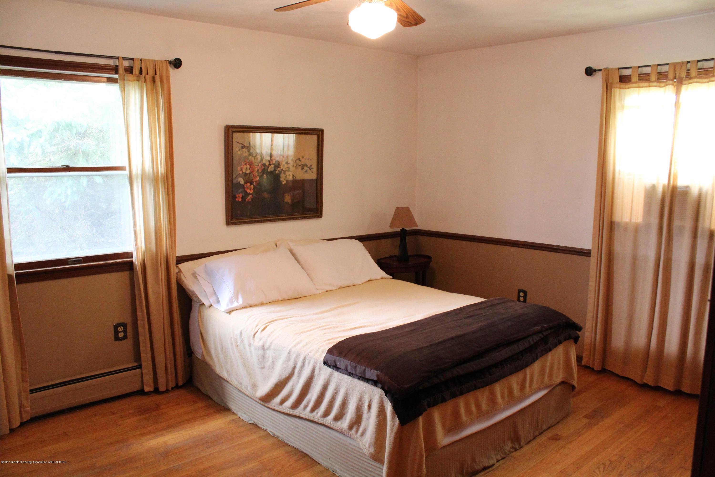 10239 Converse Rd - Bedroom - 9