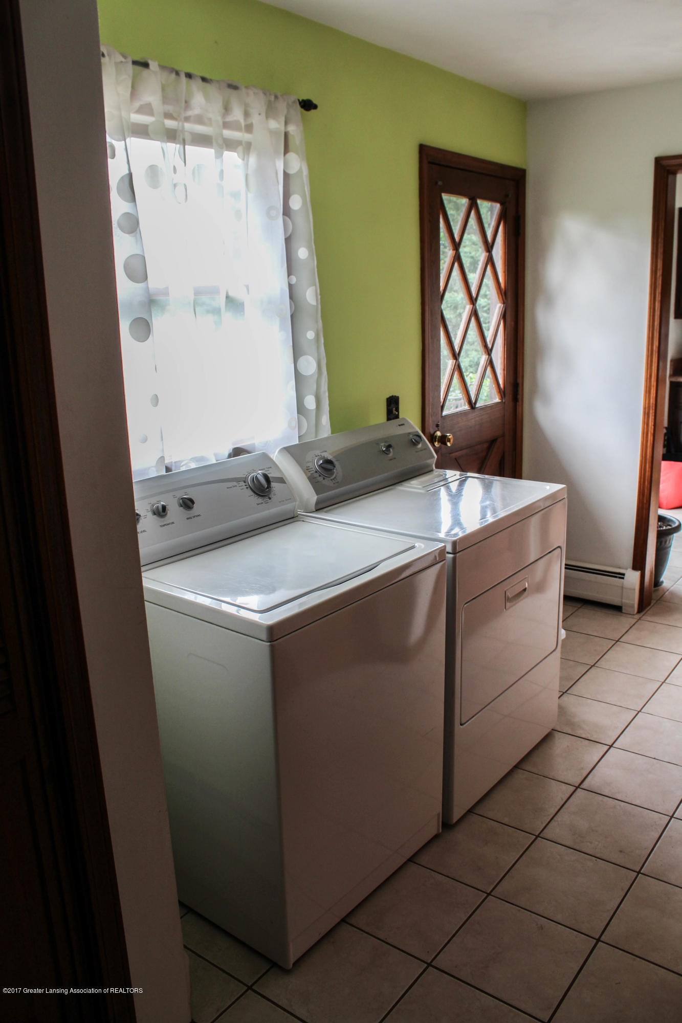 10239 Converse Rd - Laundry Room - 13