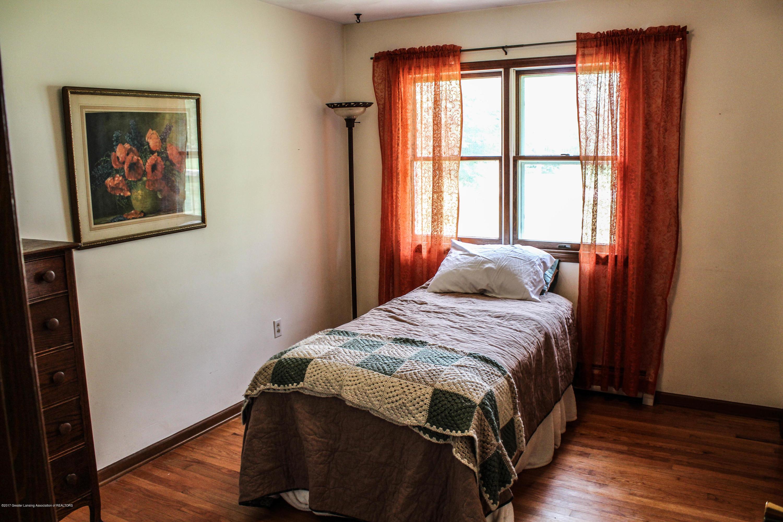10239 Converse Rd - Bedroom - 11