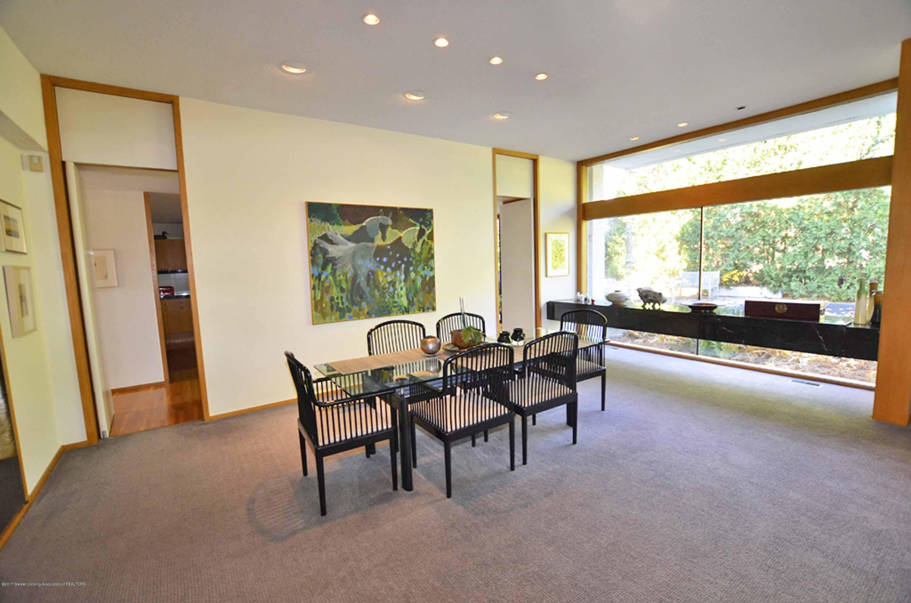 1273 Cambria Dr - DINING ROOM - 5