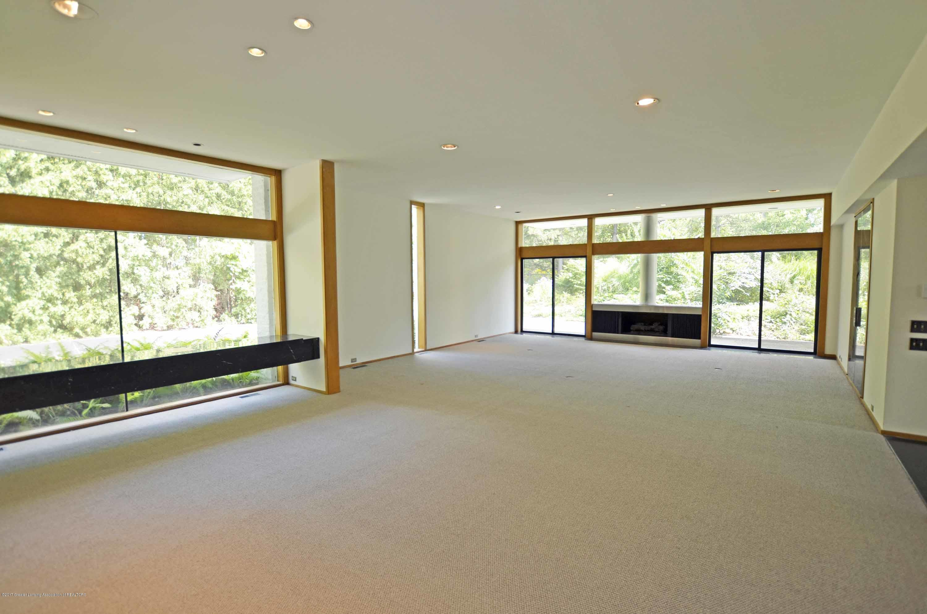 1273 Cambria Dr - GREAT ROOM - 20