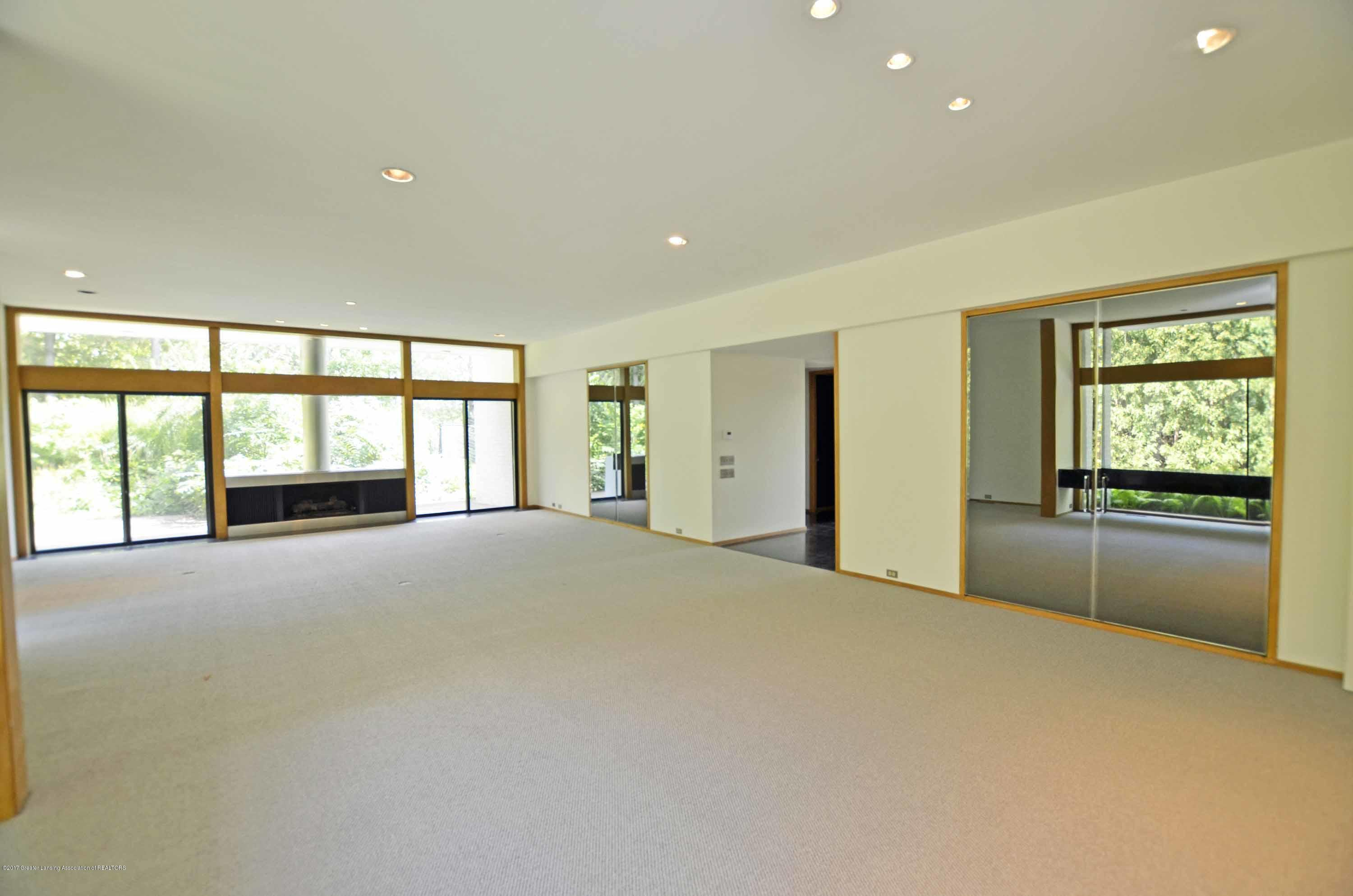 1273 Cambria Dr - GREAT ROOM - 23