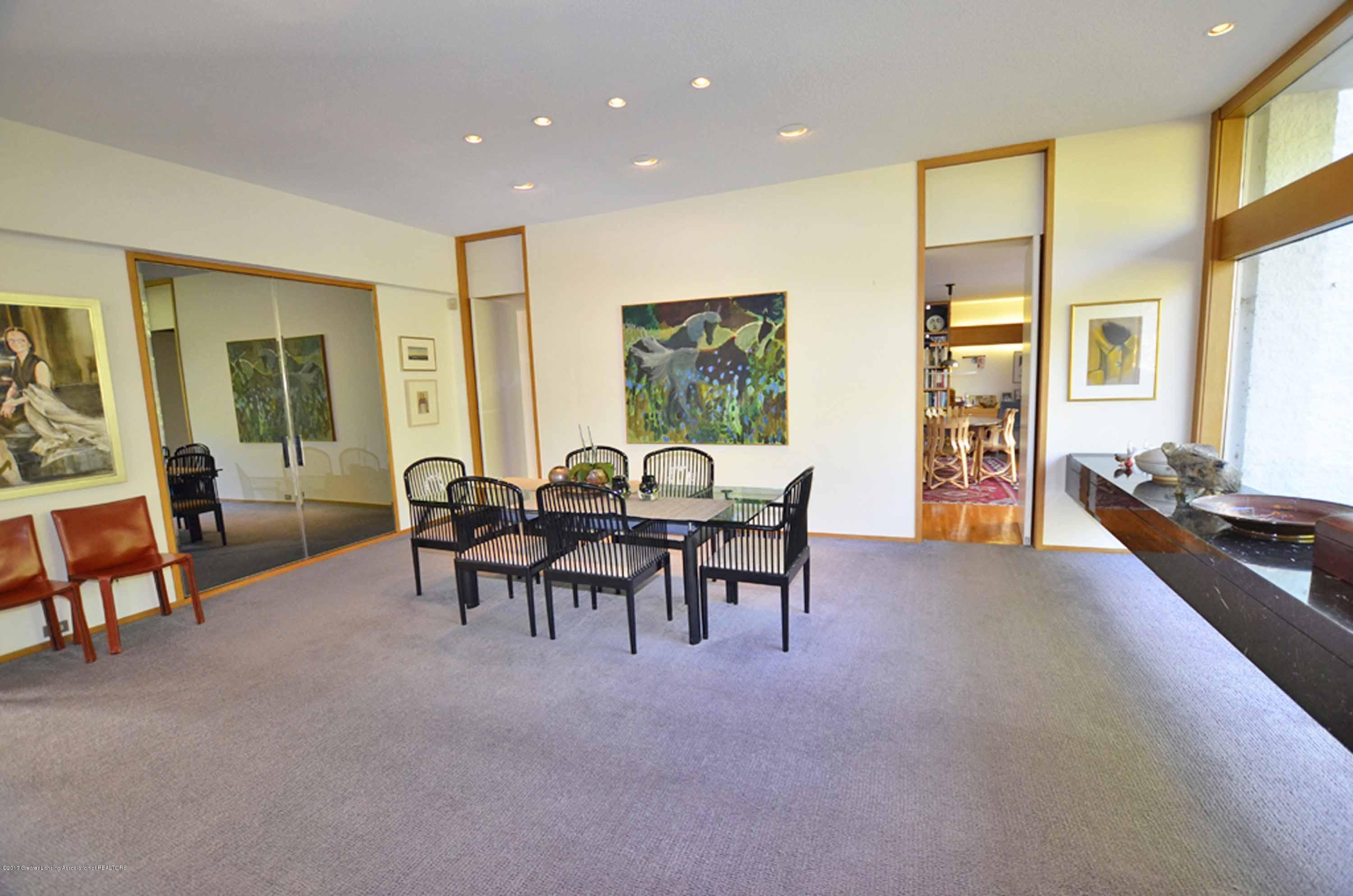 1273 Cambria Dr - DINING ROOM - 25