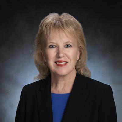 Susan Flores agent image