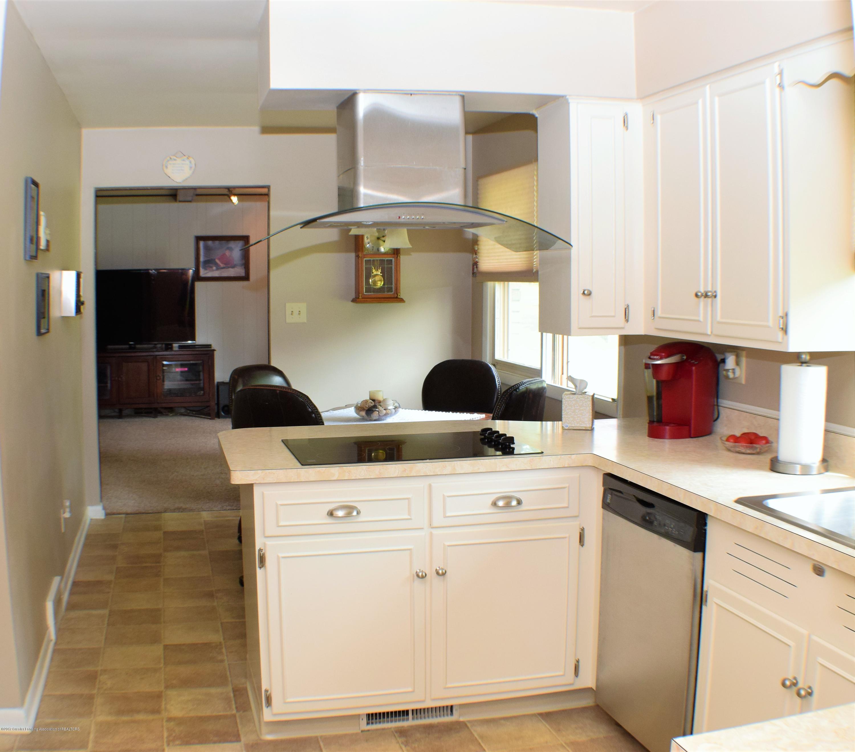 2162 Tamie Way - Kitchen/Nook - 13