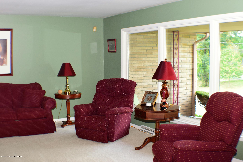 2162 Tamie Way - Formal Living Area - 22