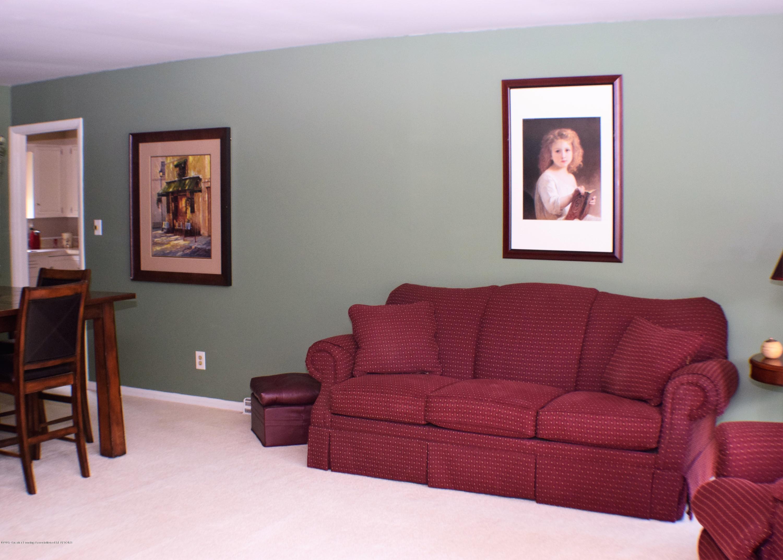 2162 Tamie Way - Formal Living Area - 23
