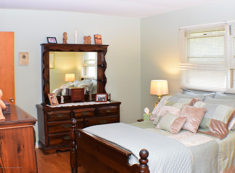 2162 Tamie Way - Master Bedroom - 29