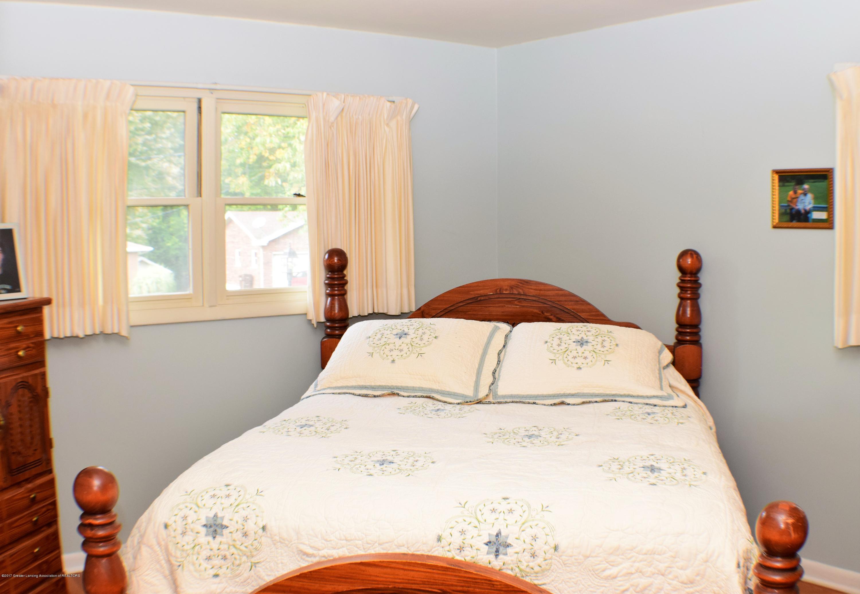 2162 Tamie Way - Bedroom 2 - 31