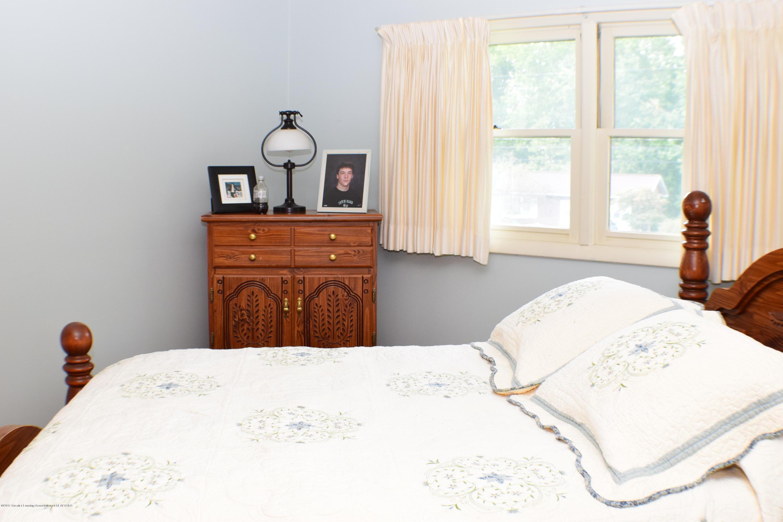2162 Tamie Way - Bedroom 2 - 32