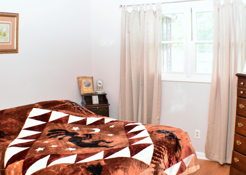 2162 Tamie Way - Bedroom 3 - 33