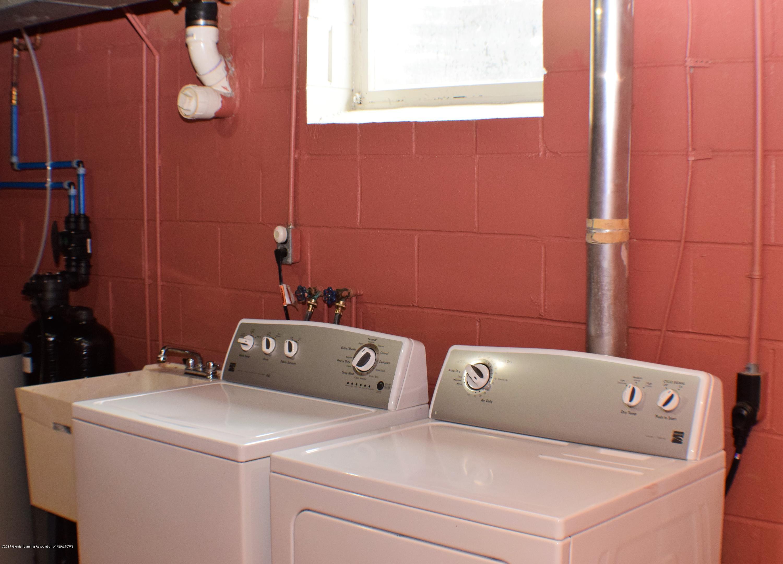 2162 Tamie Way - Laundry Room - 41