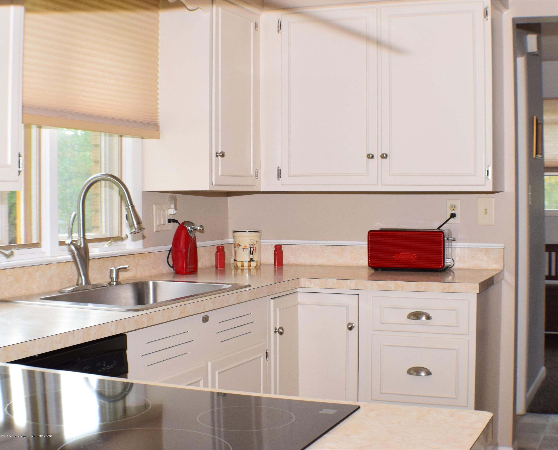 2162 Tamie Way - Kitchen - 14