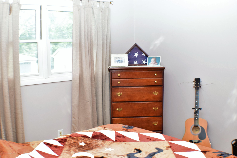 2162 Tamie Way - Bedroom 3 - 34