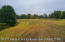 Vl Linn Road Parcel D, Williamston, MI 48895