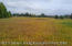 Vl Linn Road Parcel C, Williamston, MI 48895