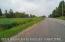Vl S Royston Road, Eaton Rapids, MI 48827