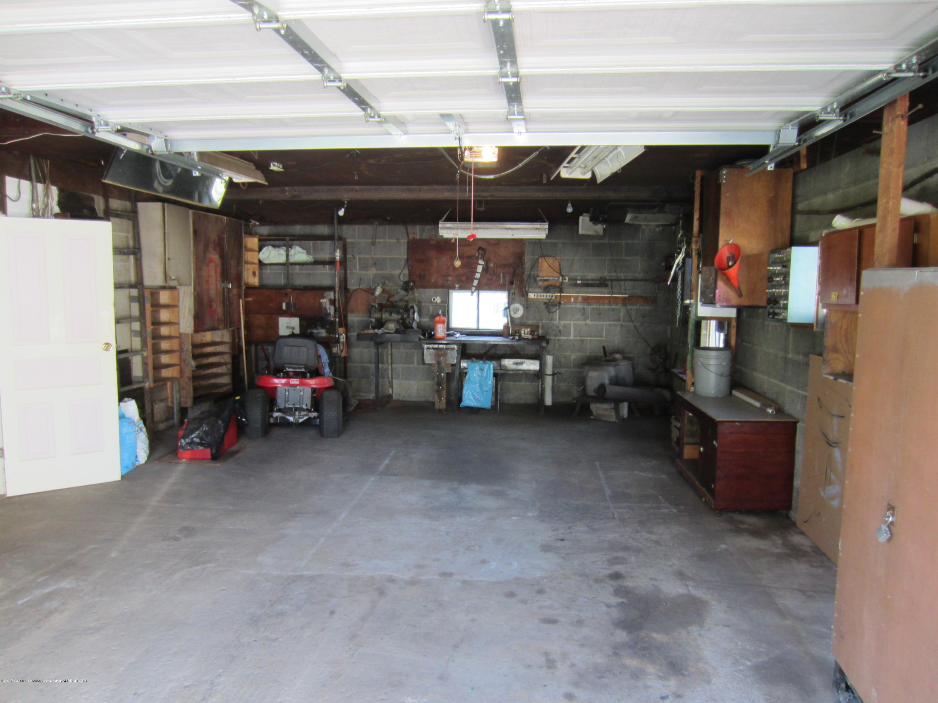 2110 Arch Rd - IMG_3512 - 13