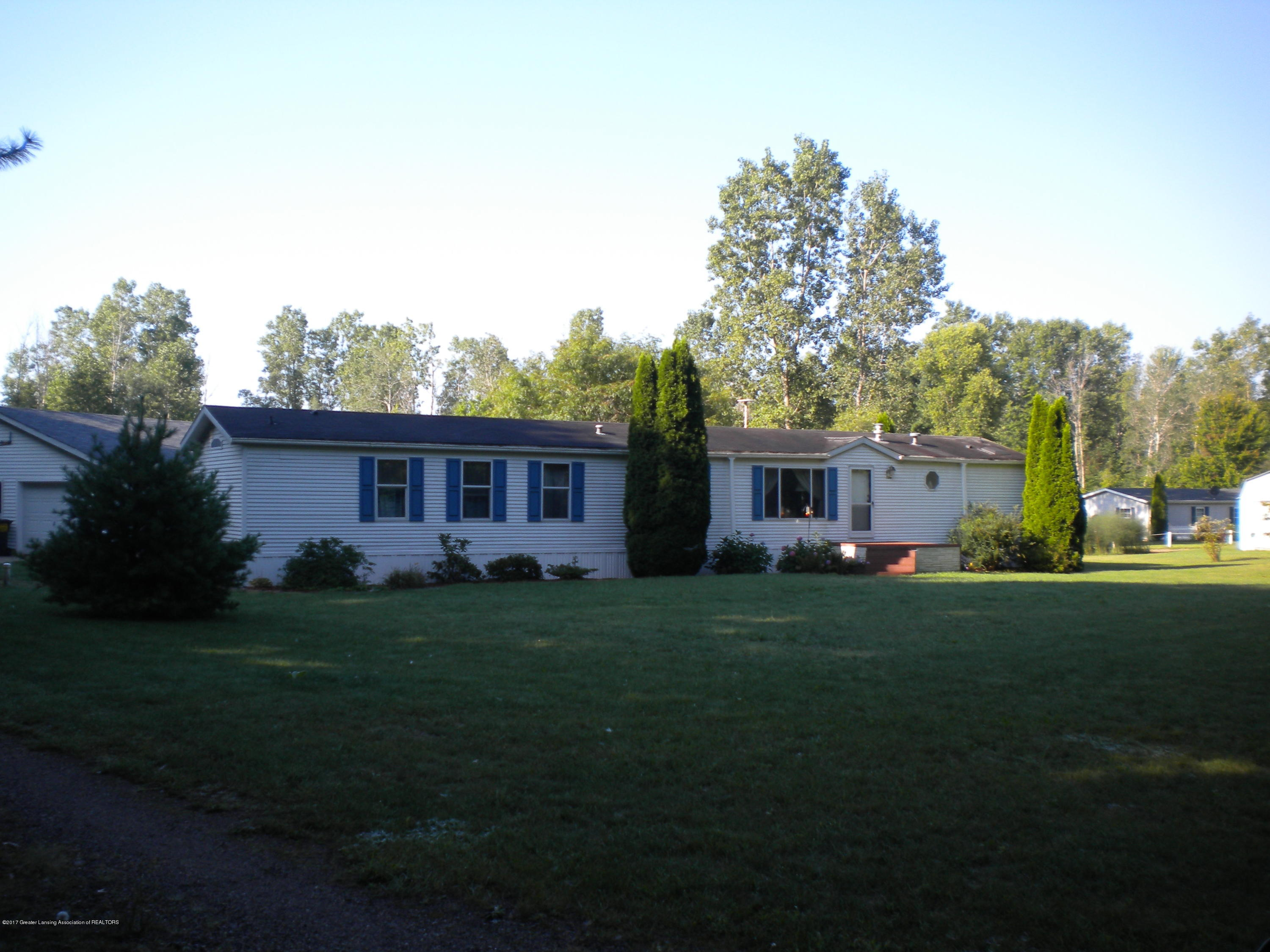 555 Ewers Rd - FRONT - 1