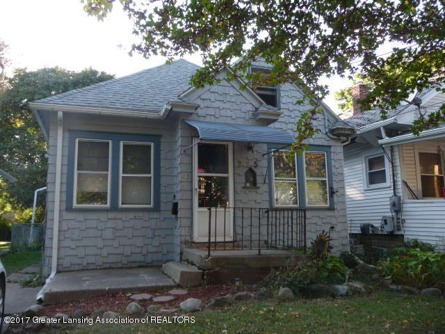 225 N Foster Ave - P1130321 - 1