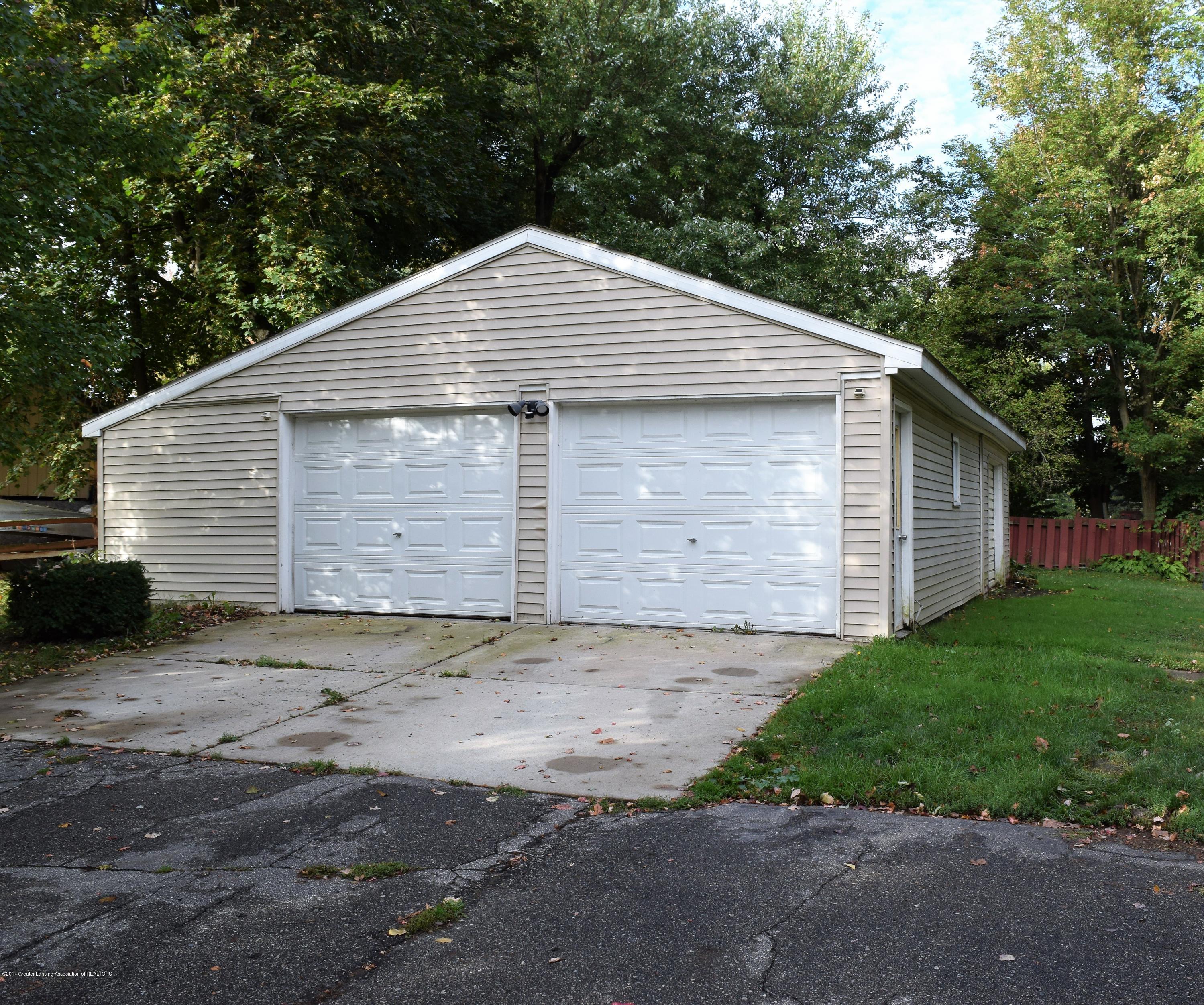 13544 Webster Rd - DSC_0065 - 5