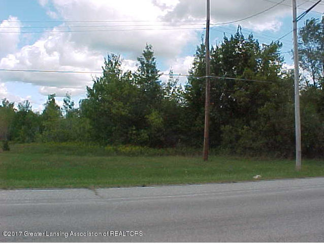 0 Coldwater Rd - Streetview - 1