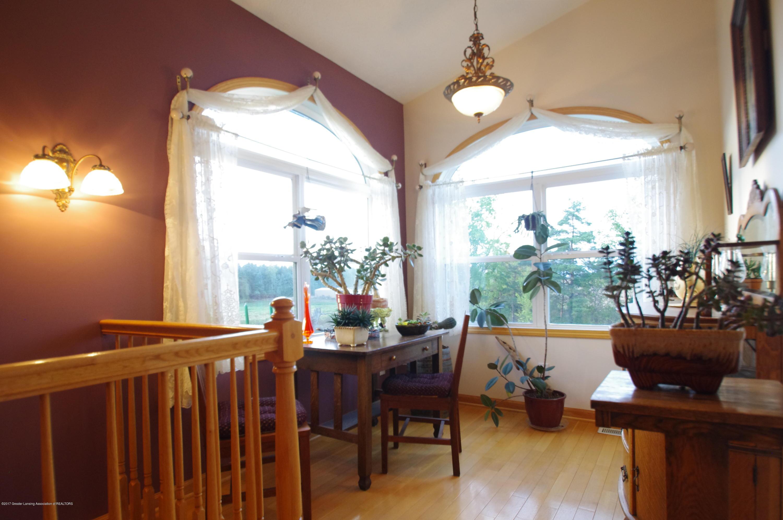 5545 S Krepps Rd - Sitting Room - 18