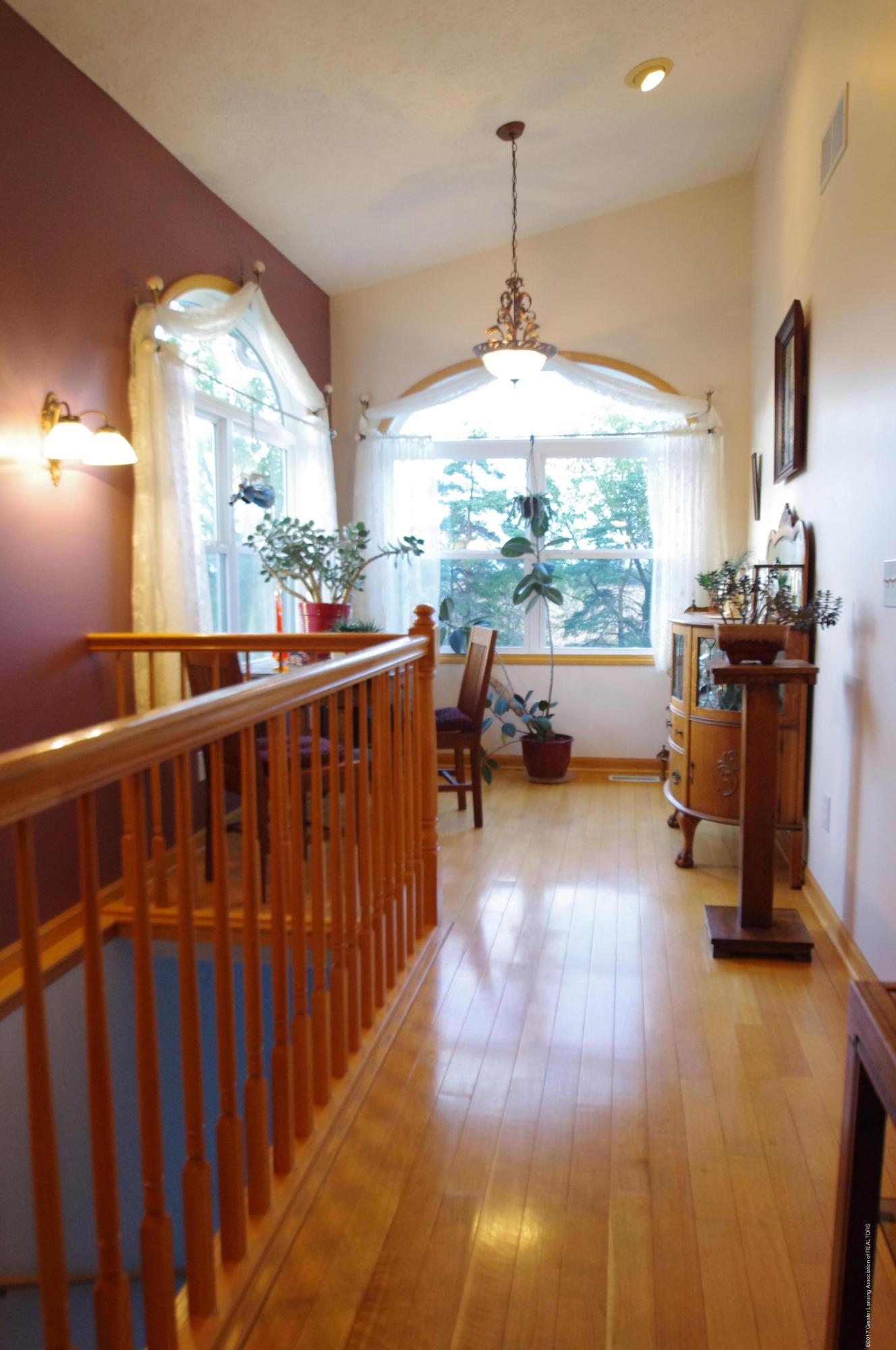 5545 S Krepps Rd - Sitting Room - 19