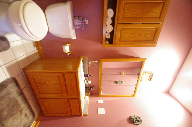 5545 S Krepps Rd - Master Bath - 24