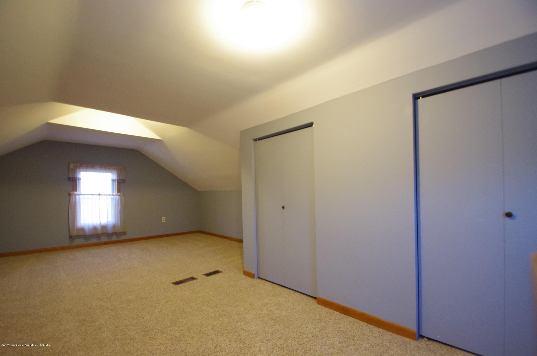 5545 S Krepps Rd - Bedroom 2nd level - 28