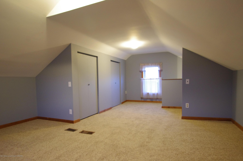 5545 S Krepps Rd - Bedroom 2nd level - 30