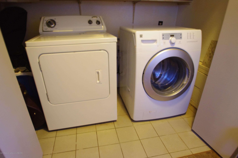 5545 S Krepps Rd - Laundry - 37