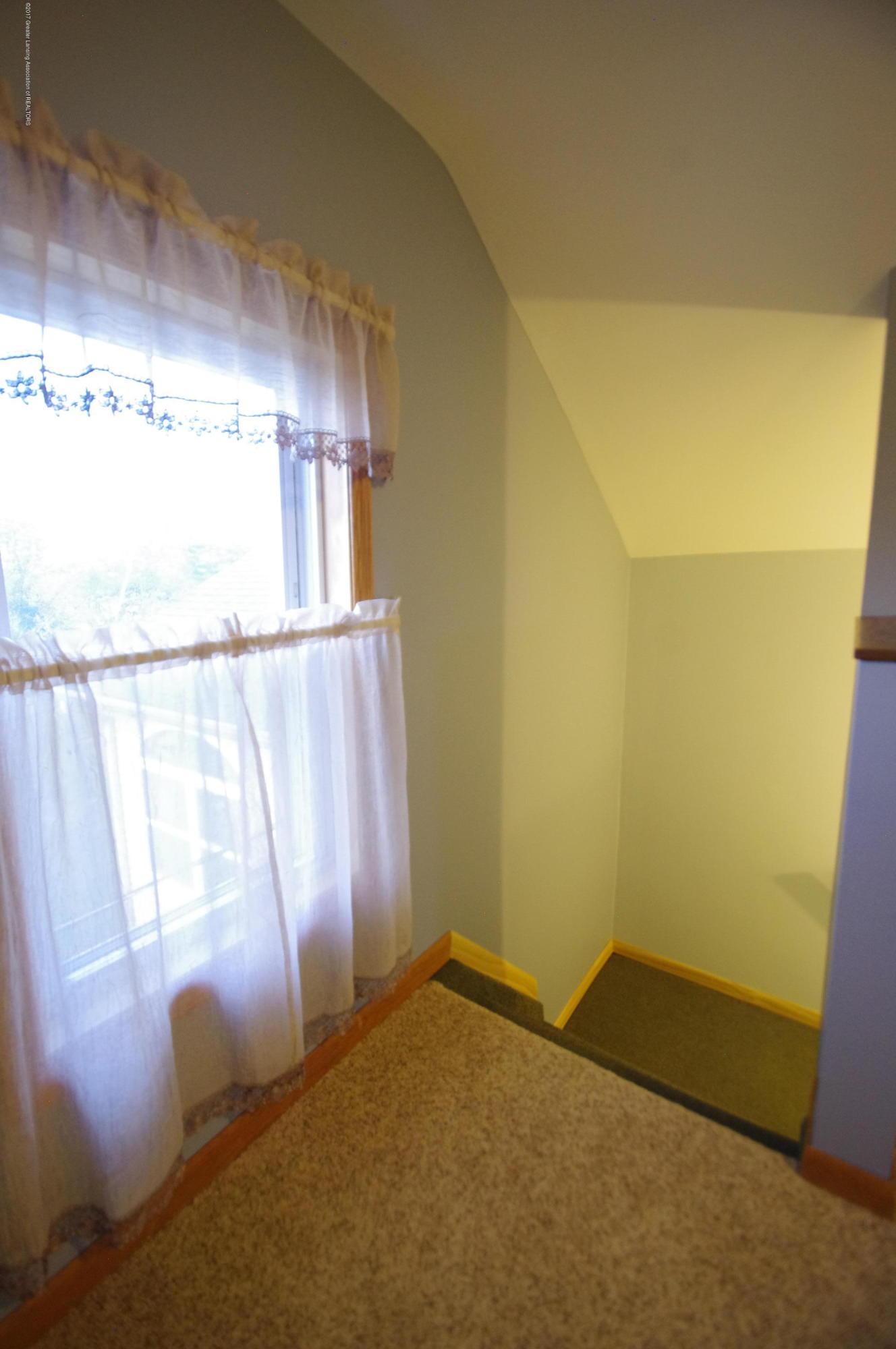5545 S Krepps Rd - Bedroom 2nd level - 29