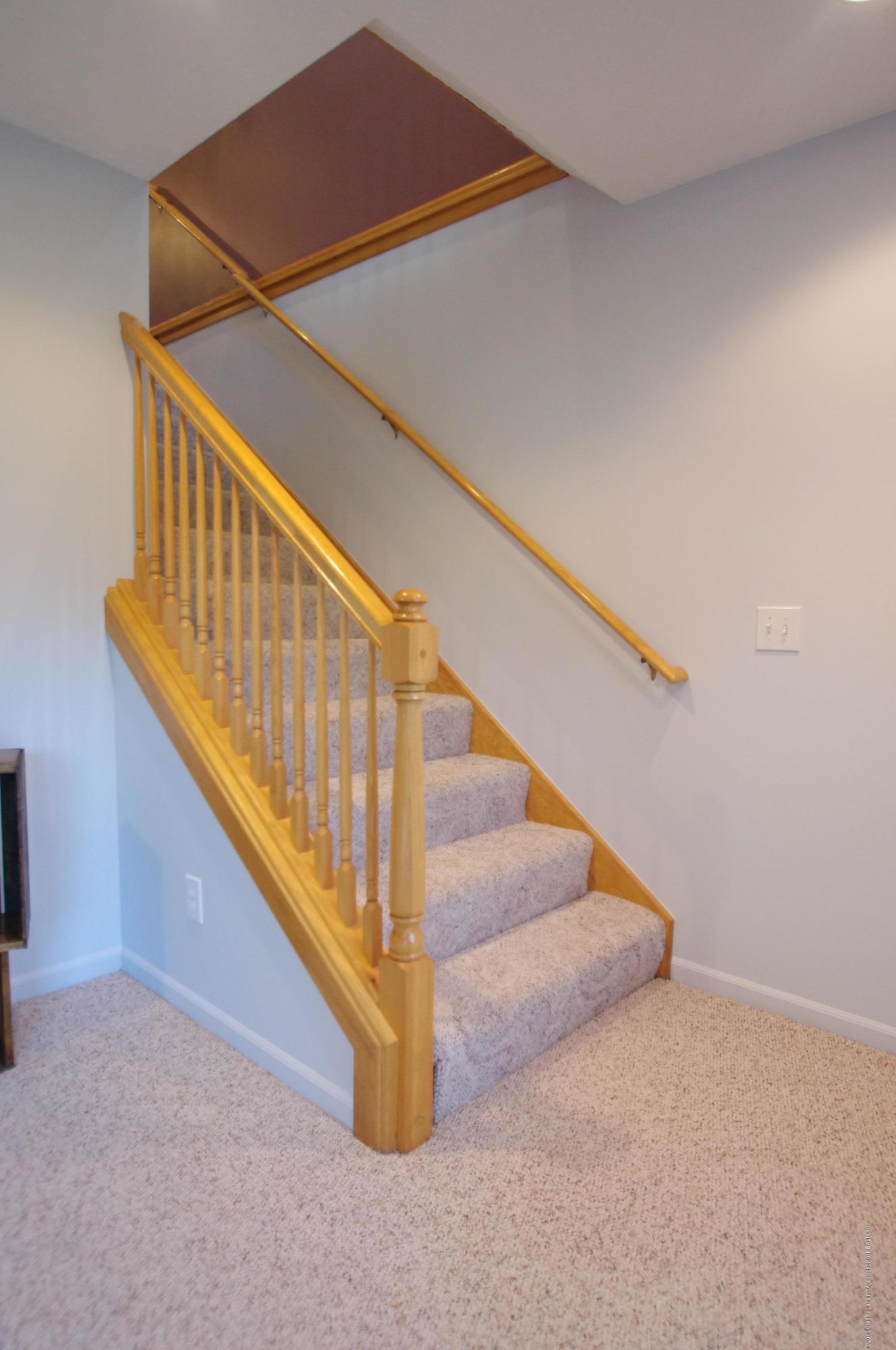 5545 S Krepps Rd - Lower Level Rec Room - 31