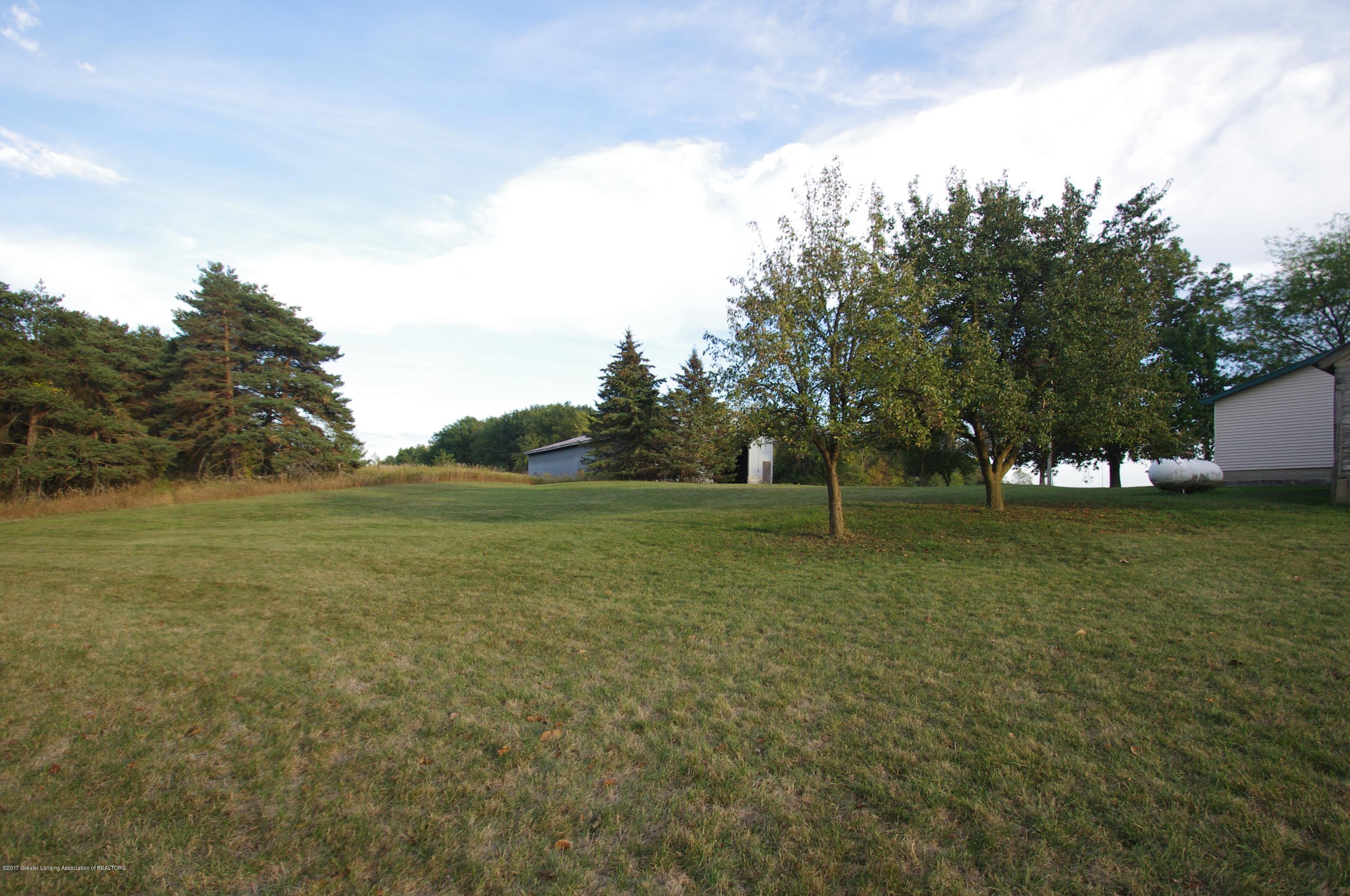 5545 S Krepps Rd - View - 56