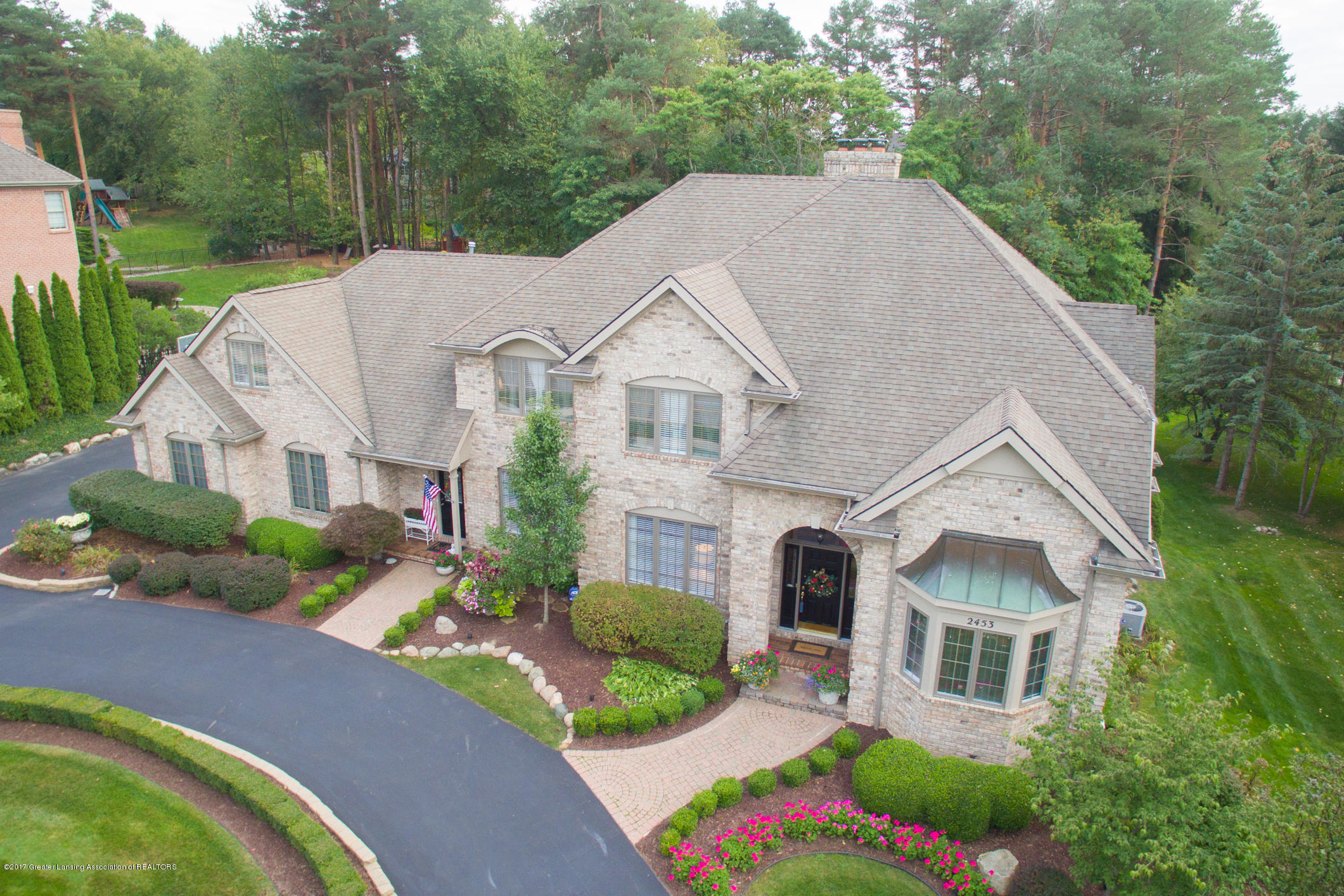 2453 Pine Hollow Dr - Photo-7 - 1
