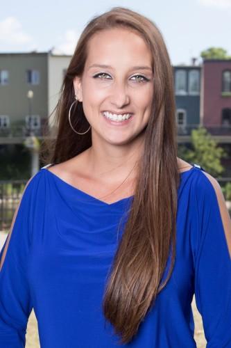 Katlyn Laurel agent image