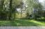 3793 Calypso Road, Holt, MI 48842
