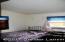 5001 Delray Drive, Lansing, MI 48910