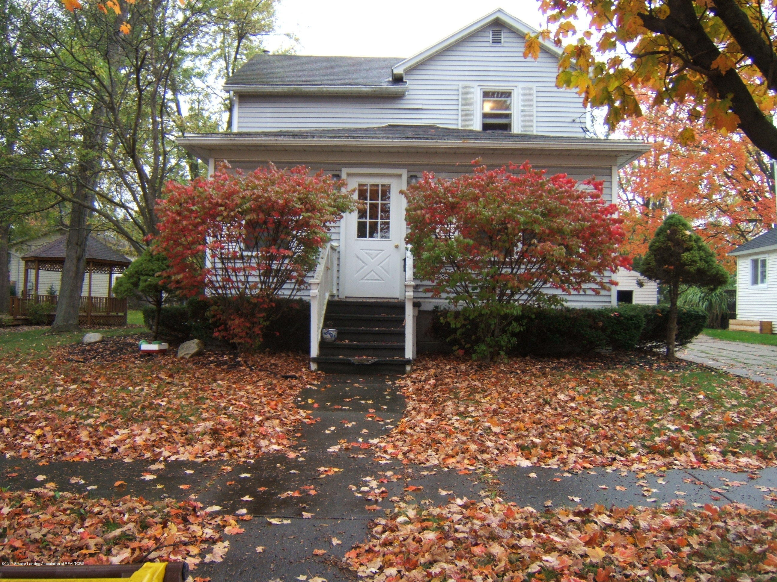 406 S Mead St - 406 S Mead - 1