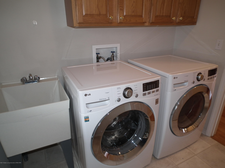 11111 Prestwick Dr - Laundry 2 - 14