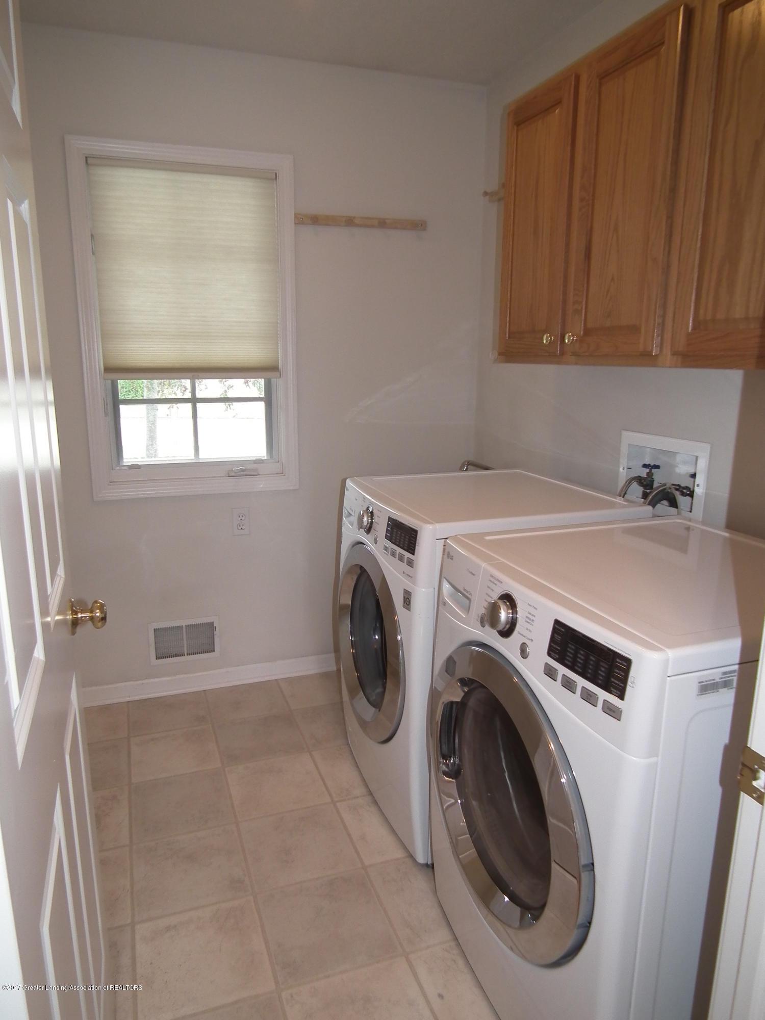 11111 Prestwick Dr - Laundry - 13