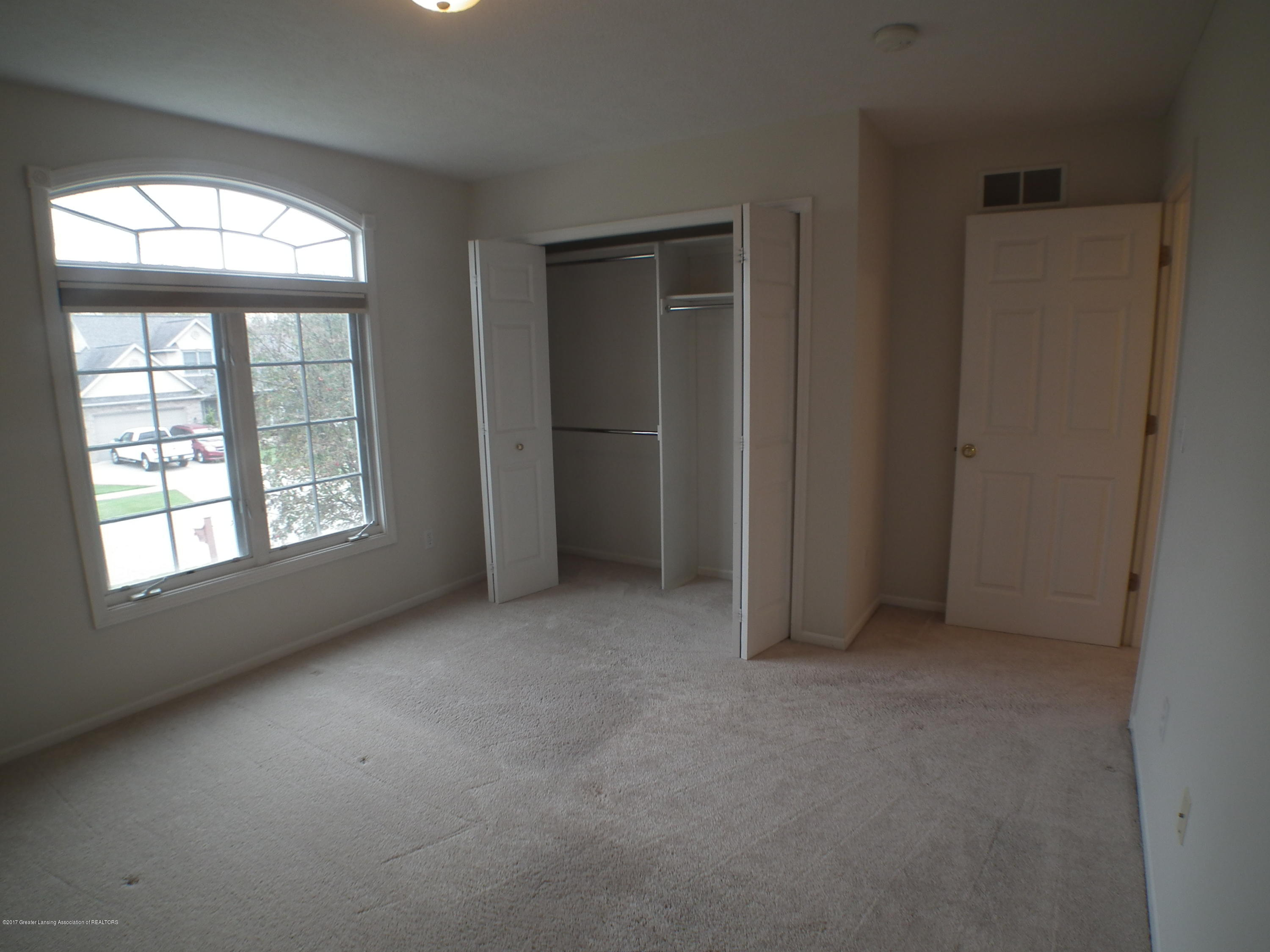 11111 Prestwick Dr - Bedroom 3 a - 25