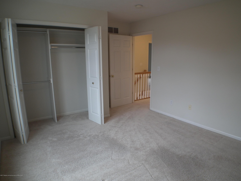 11111 Prestwick Dr - Bedroom 3 b - 26