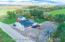10777 S Francis Road, DeWitt, MI 48820