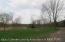 6269 Green Road, Haslett, MI 48840