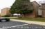 1450 E Pond Drive, 33, Okemos, MI 48864