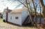1349 Eureka Street, Lansing, MI 48912